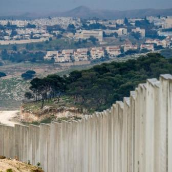 NGOs Report on Settler-colonial Apartheid in Palestine