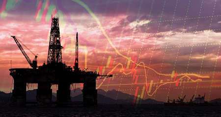 ccbf4699a Overinvestment in oil and gas creates risks for investors, regardless of  whether the world is effective in tackling climate change. Either investors  face ...
