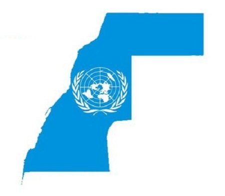 Western Sahara: NGOs Appeal to UNSC