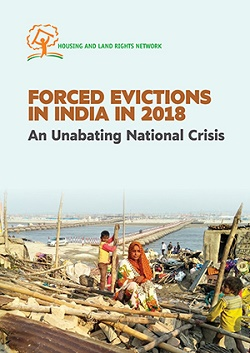 0fca295f9ea9b BANGKOK (Thomson Reuters Foundation) - At least 11 million people in India  risk being uprooted from their homes and land as authorities build highways  and ...