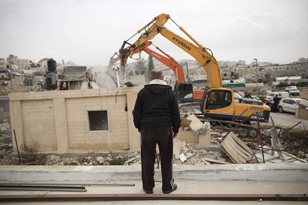 e7d0e44d2 Demolitions spike in East Jerusalem, and UN officials call on Israel: 'This  must stop' Amid a spike in the Israeli government's demolition of  Palestinian ...