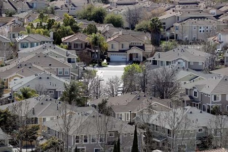985ff8b666f85 Household net worth falls by largest amount since the Great Recession