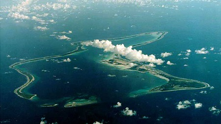 ICJ Chagos Island Opinion: from Brexit to Chexit?