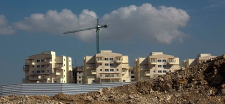 eca0eb4a0 In addition, the Civil Administration is expected to advance approval for  some 3,500 more housing units in Jewish settlements Top of ...