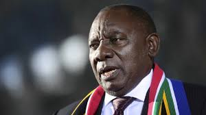 South Africa: Land Reform Report Rejected