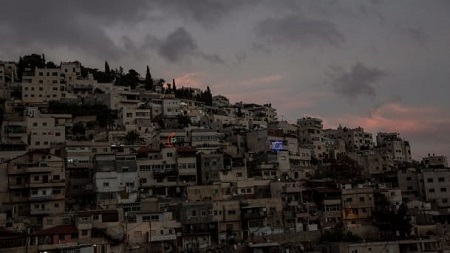 a6e9f570f Israeli court evicts Palestinian family from East Jerusalem home, lets  settlers take over. The Siyam family`s appeal to retain control over their  house in ...