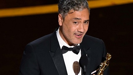 Saluting L.A.`s Ancestral Lands at the Oscars